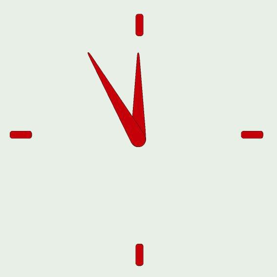 Last Minute-Angebote